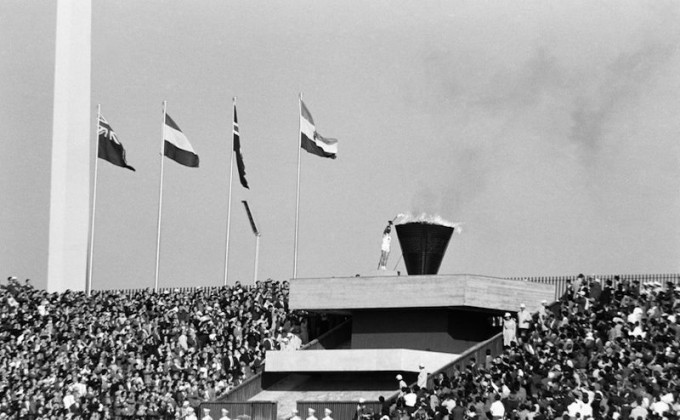 Why the 1940 Tokyo Olympics ended in phantom_1
