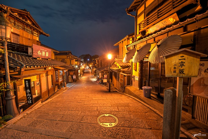 Kyoto has the reason being recognized as a symbolic city of Japan_1