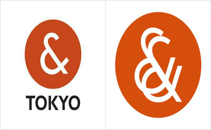 The new logo toward Tokyo 2020 Olympics suspected of plagiarism again