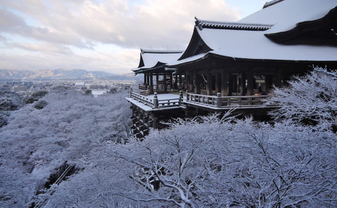 Snowy Japanese city can be in %22The 10 Snowiest Cities On Earth%22_1