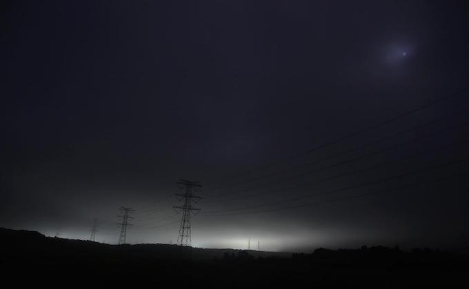 Looking back on Fukushima with 3 revival and 11 ruin photos_8