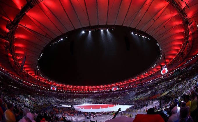 The latest ticket information for Tokyo 2020 Olympics_1