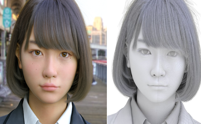 japanese-pretty-girl-saya-asks-reality-with-3dcg_1
