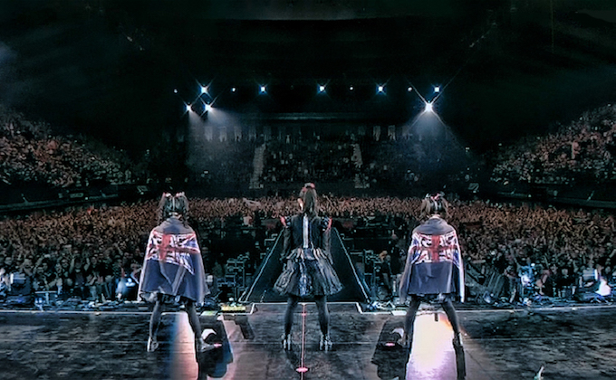 babymetal-to-release-legendary-live-album