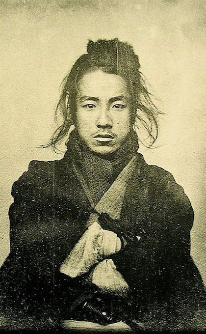 the-most-handsome-samurai-has-another-face_1